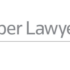 Delphine Carnes Listed In 2019 Super Lawyers